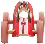 Hape - E5515 - Véhicule Miniature - Modèle Simple - E-racer Monza...
