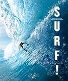 """Afficher """"Surf !"""""""