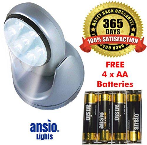 motion-sensor-light-360-infrared-7-leds-bright-white-light-battery-operated-light-x-aa-batteries-inc