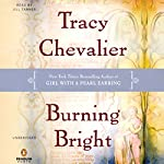 Burning Bright | Tracy Chevalier