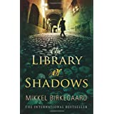 The Library of Shadowsby Mikkel Birkegaard