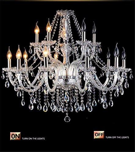 vintage-zsq-candelabro-de-cristal-de-techo-de-cristal-de-lujo-salon-hogar-deco-lampara-e14-bombilla-