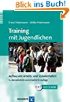 Training mit Jugendlichen: Aufbau von...