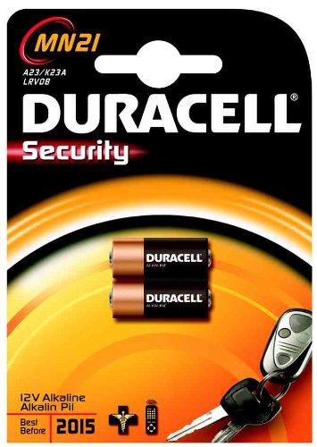 Duracell-Blister-2x-2er-Pack-Batterie-MN21A23V23GA