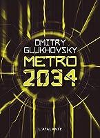 M�tro 2034