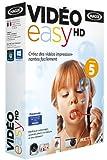 MAGIX Vidéo easy 5 HD