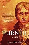 Turner (0340628111) by James Hamilton