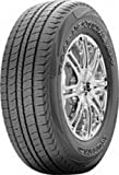Kumho Road Venture APT Radial Tire - 215/85R16 115S