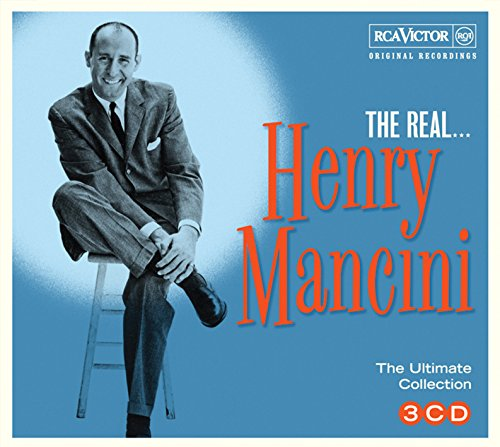 the-real-henry-mancini