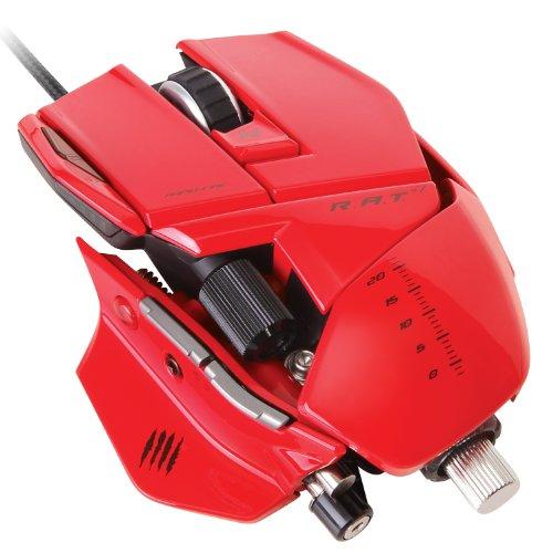 mad-catz-rat7-souris-filaire-gaming-pour-pc-et-mac-rouge