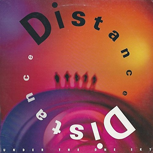 distance-the-under-the-one-sky-reprise-records-926-014-1