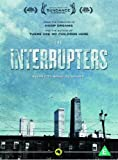 The Interrupters ( Untitled Steve James Project ) [ NON-USA FORMAT, PAL, Reg.2 Import - United Kingdom ]