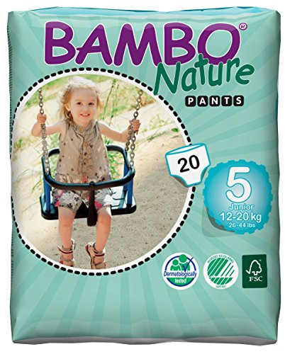 bambo-nature-junior-size-5-12-20kg-toilet-training-pull-up-pants-20-pieces-per-pack
