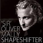 Shapeshifter (LP+CD/180g) [Vinyl LP]