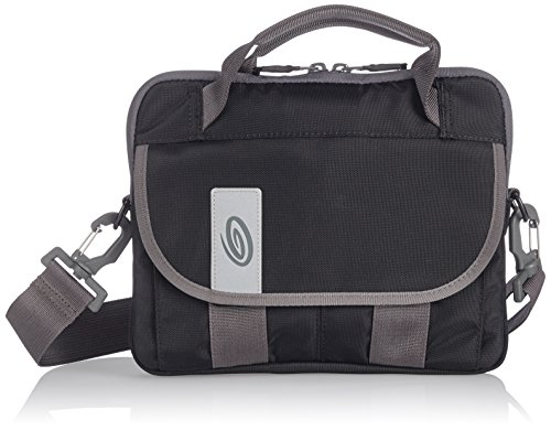 timbuk2-messenger-bag-quickie-black-249-x-201-x-2-cm-27302000