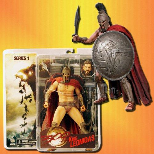 300-series-1-king-leonidas-action-figure