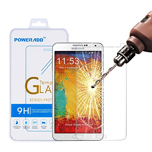 samsung-note-3-screen-protector-poweradd-samsung-galaxy-note-3-tempered-glass-screen-protector-with-