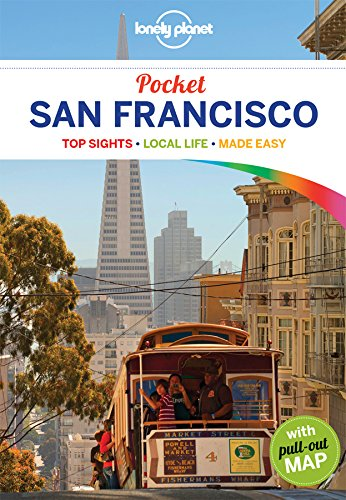 san-francisco-pocket-5ed-angl