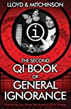 John Lloyd QI: The Second Book of General Ignorance
