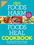Foods that Harm and Foods that Heal C...