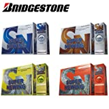 (BRIDGESTONE) SUPER NEWING  1(12) SEOX