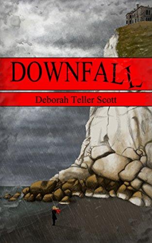 DOWNFALL PDF