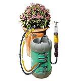 Hozelock Greenhouse Watering Kitby Hozelock Ltd
