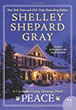 Peace: A Crittenden County Christmas Novel