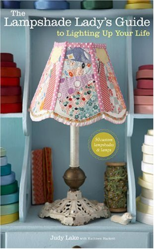 The Lampshade Lady