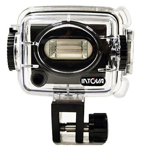 Intova PX-21 Compact Slave Camera Flash