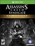 Assassin's Creed: Syndicate - Xbox On...
