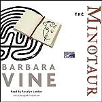 The Minotaur | Barbara Vine