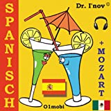 img - for Spanisch - f r Ihre Reisen [Spanish for German Speakers] book / textbook / text book
