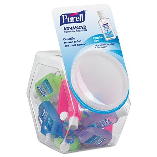 purell-gel-desinfectant-pour-les-mains-instantane-avance-jelly-bracelet-1-oz-bouteille-bol-25