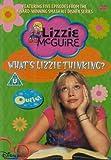 echange, troc Lizzie McGuire [Import anglais]
