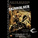 Skinwalker: Jane Yellowrock, Book 1