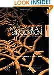 Understanding Molecular Simulation: F...
