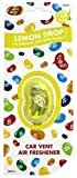 Jelly Belly 15417 Vent Membrane Air Freshener Lemon Drop