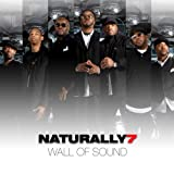 Wall Of Sound Naturally 7