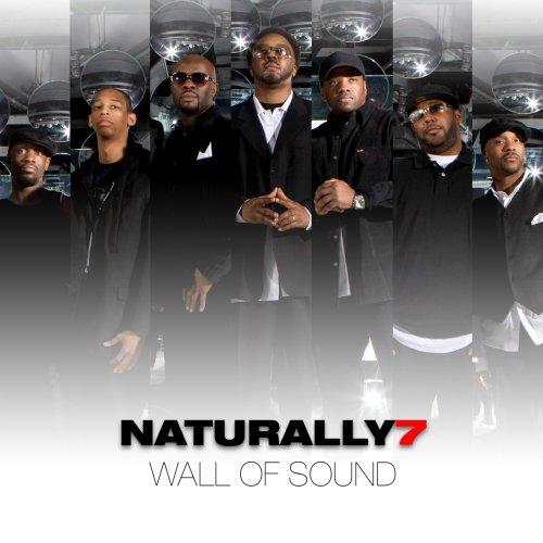 Naturally 7 - Wall of Sound - Zortam Music