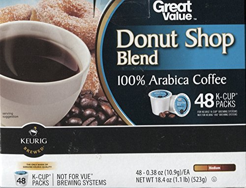 great-value-donut-shop-blenk-48-pack-of-k-cups