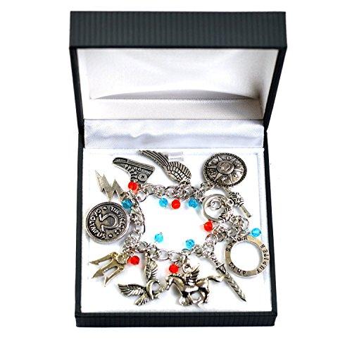 braccialetto-ispirato-a-percy-jackson-e-gli-dei-dellolimpo-il-mare-dei-mostri-poseidone-in-confezion