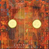 Zucchini by Interference Sardines (2001-01-01)