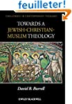 Towards a Jewish-Christian-Muslim The...