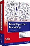 Image de Grundlagen des Marketing (Pearson Studium - Economic BWL)