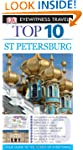 DK Eyewitness Top 10 Travel Guide: St...