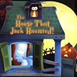 img - for The House That Jack Haunted (Wee Sing) book / textbook / text book