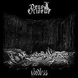 Godless by Deus Otiosus (2012-11-19)