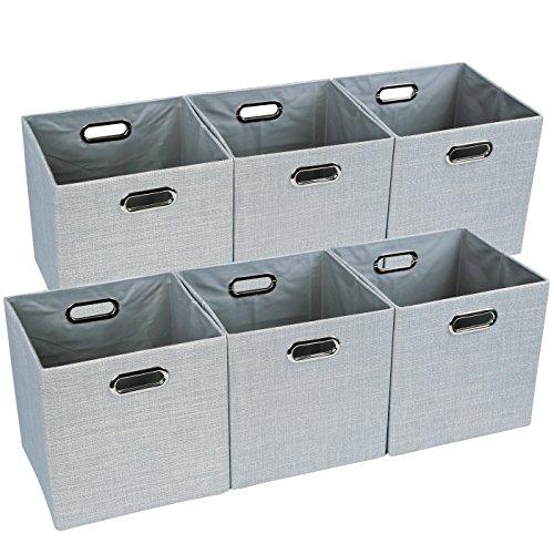 mayspring-plegable-caja-de-almacenamiento-cubo-basura-para-cesta-para-lavado-de-lavanderia-juguetes-