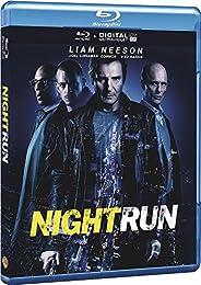 Night Run - Blu-ray+ Copie digitale